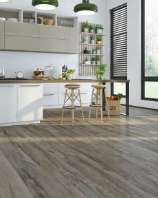alston-hardwood-the-england-collection-chester