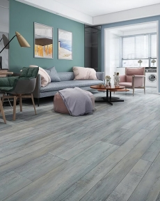 alston-hardwood-the-england-collection-norwich