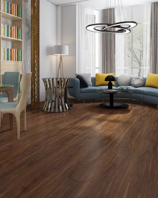 alston-hardwood-the-england-collection-westminster