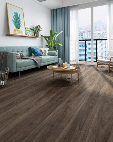 alston-hardwood-the-england-collection-yorkshire