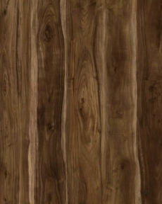 alston-waterproof-flooring-dean-forest-spc-collection-rushmere