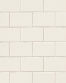 bedrosians-tile-traditions-biscuit36m