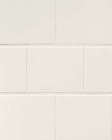 bedrosians-tile-traditions-biscuit410
