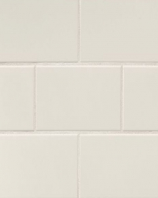 bedrosians-tile-traditions-biscuit410m