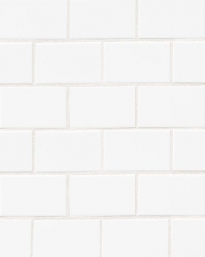 bedrosians-tile-traditions-ice-white36m