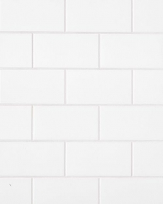 bedrosians-tile-traditions-ice-white410