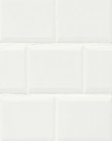 bedrosians-tile-traditions-ice-white410be