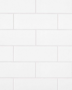 bedrosians-tile-traditions-ice-white416m