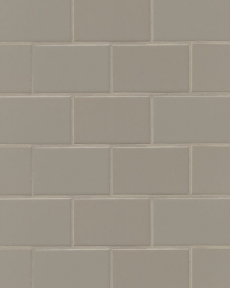 bedrosians-tile-traditions-taupe36m