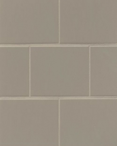 bedrosians-tile-traditions-taupe410