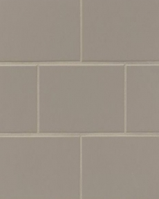 bedrosians-tile-traditions-taupe410m