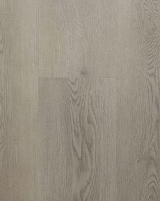 bel-air-waterproof-flooring-the-lago-collection-donner