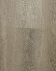 bel-air-waterproof-flooring-the-lago-collection-sonoma