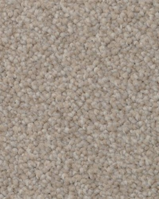 dixie-home-carpet-hearts-content-2597-driftwood-22138