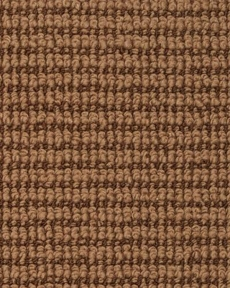 dixie-home-carpet-natures-field-2961-riverbank-76114