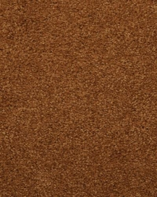 dixie-home-carpet-soft-and-silky-4699-root-beer-76037