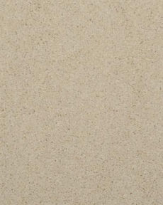 dixie-home-carpet-soft-and-silky-4699-whisper-16043