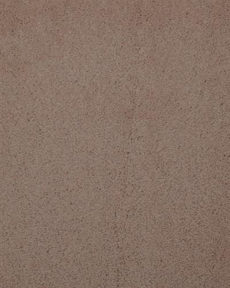 dixie-home-carpet-touch-of-velvet-5650-vicuna-26307