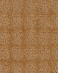 dixie-home-carpet-traditions-5776-almond-40119