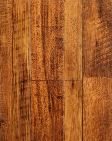 eternity-laminate-forever-collection-vintage-wheat
