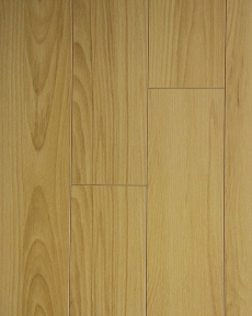 eternity-laminate-v-groove-ancient-beech