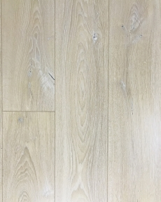 infinity-floors-laminate-american-heritage-collection-harvest