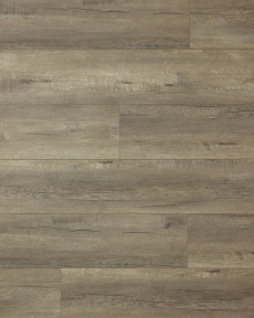 infinity-floors-laminate-classic-collection-barcelona