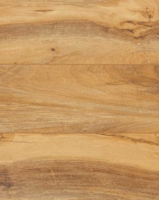 infinity-floors-laminate-classic-collection-cherry