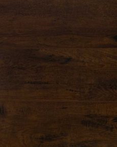 infinity-floors-laminate-classic-collection-coco