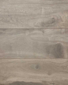 infinity-floors-laminate-classic-collection-greystone