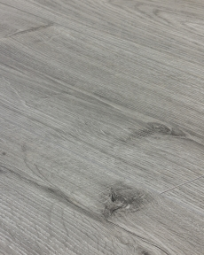 infinity-floors-laminate-classic-collection-lucern-oak