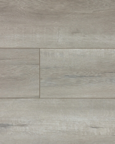 infinity-floors-laminate-classic-collection-skylight