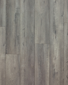 infinity-floors-laminate-classic-collection-valenica