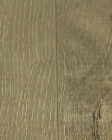 infinity-floors-laminate-classic-collection-whiskey
