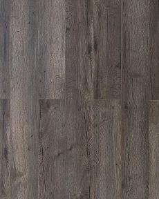 lions-floor-laminate-the-bloom-collection-arctic