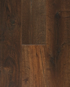lions-floor-laminate-the-bloom-collection-aspen