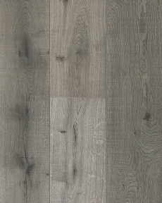 lions-floor-laminate-the-bloom-collection-black-pearl