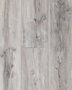 lions-floor-laminate-the-bloom-collection-dame-blanche
