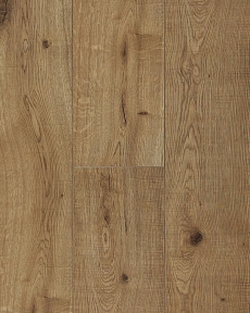 lions-floor-laminate-the-bloom-collection-hermosa