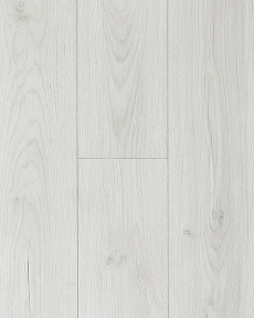 lions-floor-laminate-the-bloom-collection-milky-way