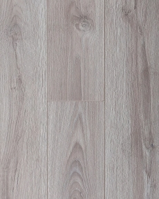 lions-floor-laminate-the-bloom-collection-mont-blanc