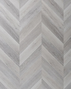 lions-floor-laminate-the-bloom-collection-moon-shadow