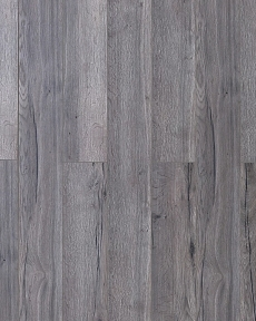 lions-floor-laminate-the-bloom-collection-seine