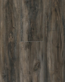 lions-floor-laminate-the-bloom-collection-starry-night
