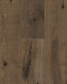 lions-floor-laminate-the-bloom-collection-toffee
