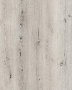 lions-floor-waterproof-flooring-the-natural-essence-collection-graphite