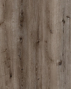 lions-floor-waterproof-flooring-the-natural-essence-collection-henna
