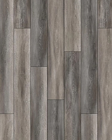 lions-floor-waterproof-flooring-the-natural-essence-collection-lava