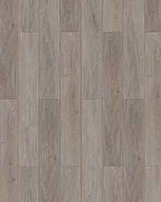 lions-floor-waterproof-flooring-the-natural-essence-plus-collection-fiano