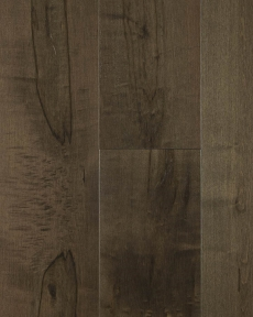 lm-floors-hardwood-grand-mesa-grizzly